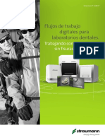 straumann-total-solution-provider.pdf