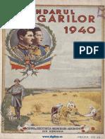 Calendarul Plugarilor pe anul 1940.pdf