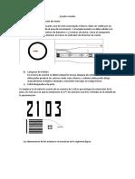 Señales Integrador 2018.docx