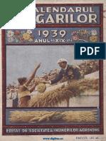 Calendarul Plugarilor pe anul 1939.pdf