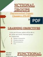 Lactam & Lactone mine lecture.pdf