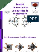 Tema 4. Isomeria en Q. de coordinacion.pdf