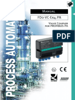 pf-fdo-vc-exfourpa-catalog.pdf