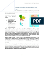 Climate Risk Profile for Thailand.pdf