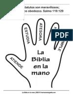 La-Biblia-en-la-mano-NVI-bn.pdf