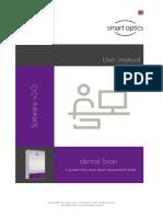 dental_scan_manual_en.pdf
