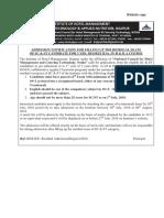 361-11. PeCu 8 Rana Pil Contest Sed 18 Sep 10 p