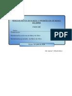 96824966-Rendimientos-Minimos-y-Promedios-CAPECO.pdf