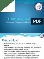 TEORI EKONOMI MIKRO 4(1).pptx