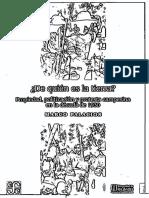 Palacio Marco - De quien es la tierra.pdf