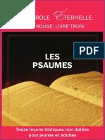 FR_parole_eternelle_rouge3_psaumes.pdf