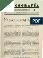 Musicografía (Monóvar). 8-1933, no. 4
