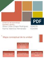 equidadygenero-130220161636-phpapp01