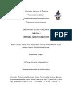 LosHijosDeJesúsp5.pdf
