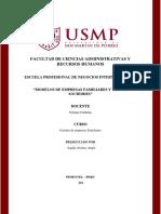 modelos de empresas y tipos de sociedades.docx