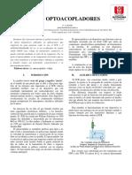 SCR Y OPTOACOPLADORE1.docx