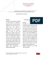 Becerrafantasma.pdf