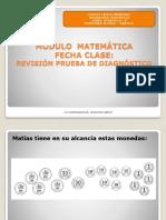 4°+BÁSICO-+MATEMÁTICA+PPT+REVISIÓN+DIAGNÓSTICO+MATEMÁTICA-.ppt