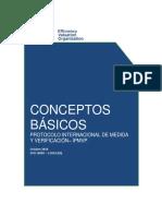 Conceptos Básicos IPMVP Español (ES) 2018-10-03.pdf