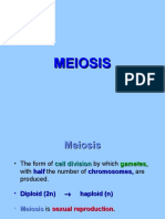 meiosis-121105200322-phpapp02