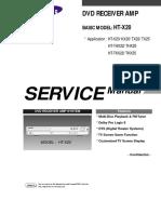 samsung_ht-x20_kx20_tx22_tx25_thx22_thx25_tkx22_tkx25 (1).pdf