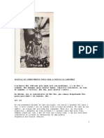 01-apostiladefundamentosdocamdombl-120919061608-phpapp02.pdf