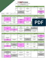 306280839 Autocad Practico Vol 1 PDF
