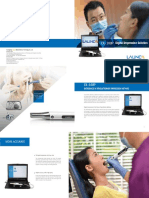 Launca DL-100P Brochure 2017-9