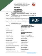 INFORME PARQUE DEL NIÑO.docx