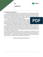 Extensivoenem Sociologia Auguste Comte e o Positivismo 22-02-2019 Ae37058c71849a2a94c3731fe32b4bde