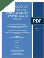CONDUCCION_DE_CALOR_EN_UNA_BARRA_CILINDR.pdf