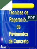 282394399-Tecnicas-de-Reparacion-de-Pavimentos-Rigidos.pdf