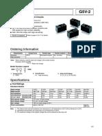 en-g5v2.pdf