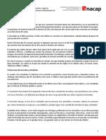 Industria del chocolate (1).docx