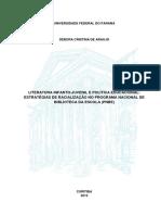 R - T - DEBORA CRISTINA DE ARAUJO.pdf