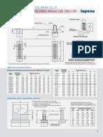 sites_default_files_informacion_tecnica.pdf