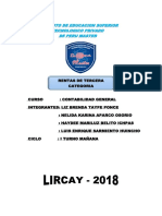 MONOGRAFIA DE PERU MASTER REGIMEN TRIBUTARIO.docx