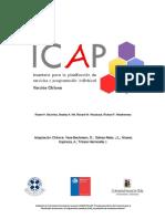edoc.site_icap-version-chilena.pdf
