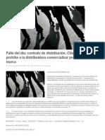 M1 P2 Contrato de Distribucion y la prohibicion de comercializar productos de o.pdf