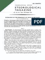 MM_09_1957.pdf