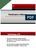 Neur4305_PD_Marx.pdf