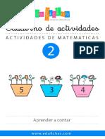 002mn-edufichas-matematicas-2.pdf