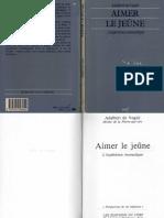De Vogue Adalbert - Aimer le jeune.pdf