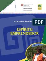 ESPIRITU-EMPRENDEDOR fautapo.pdf