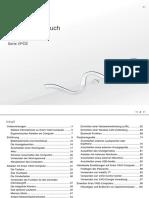 Z015153111.PDF