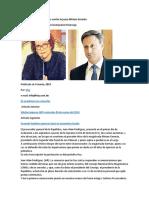 Las imputaciones anónimas contra la jueza Miriam Germán.docx