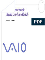 Portatil.PDF
