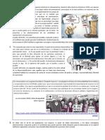 clase 4 Actividad Chile una República Democrática.docx