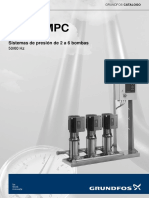 Grundfosliterature-3153417.pdf