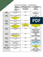 2019 CRONO SOCIO GRAL 1C vp.docx